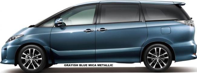Estima-color-GrayishBlueMicaMetallic620_conew1