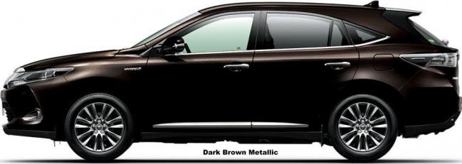 Harrier-color-DarkBrownMetallic_conew1