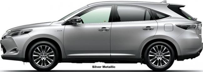 Harrier-color-SilverMetallic_conew1