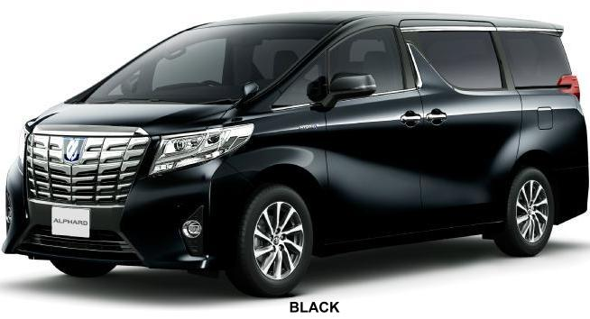 color-Black