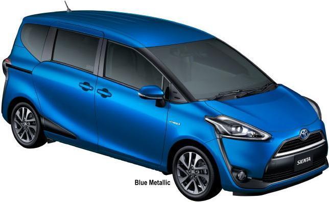 color-BlueMetallic