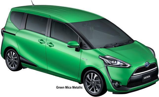 color-GreenMicaMetallic