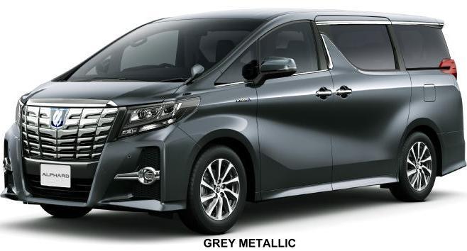 color-GreyMetallic1